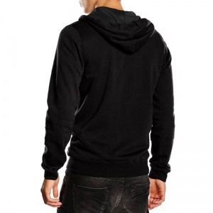 etnies_e_zip_hooded_fleece_black_2