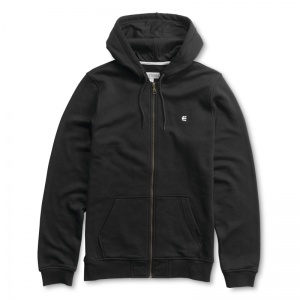 etnies_e_zip_hooded_fleece_black_3