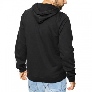 etnies_e_zip_hooded_fleece_black_4