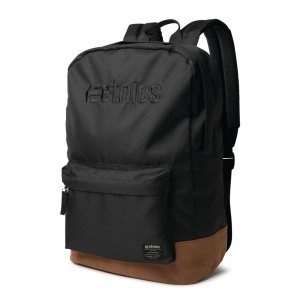 etnies_essential_bag_black_1