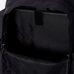 etnies_essential_bag_black_2