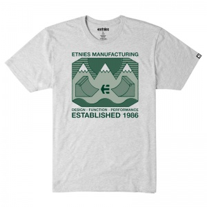 etnies_eternal_landscape_ss_tee_grey_heather_1