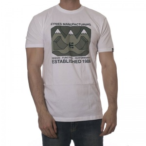 etnies_eternal_landscape_ss_tee_grey_heather_2