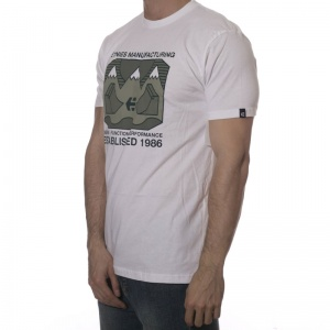 etnies_eternal_landscape_ss_tee_grey_heather_3