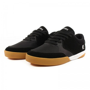 etnies_halix_black_white_gum_2