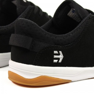 etnies_halix_black_white_gum_3