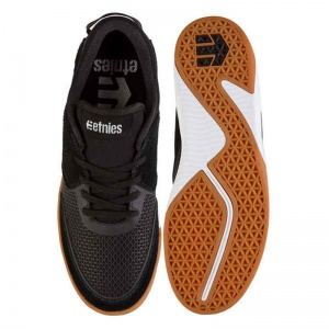 etnies_halix_black_white_gum_4