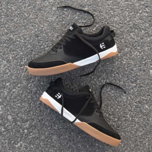 etnies_halix_black_white_gum_6
