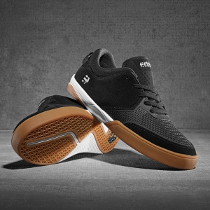 etnies_halix_black_white_gum_7