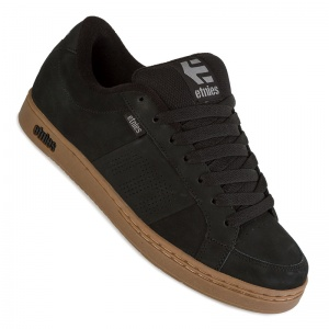 etnies_kingpin_black_grey_gum_2