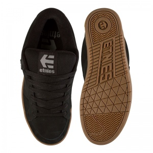etnies_kingpin_black_grey_gum_3