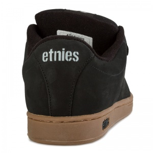 etnies_kingpin_black_grey_gum_4
