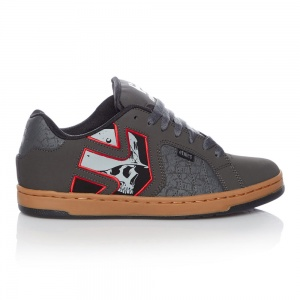 etnies_metal_mulisha_fader_2_charcoal_1