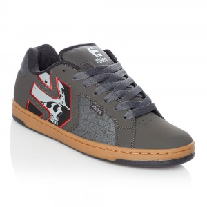 etnies_metal_mulisha_fader_2_charcoal_2