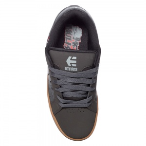 etnies_metal_mulisha_fader_2_charcoal_3
