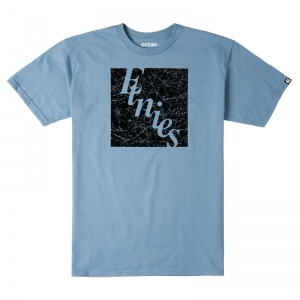 etnies_multitude_ss_tee_blue_grey_1