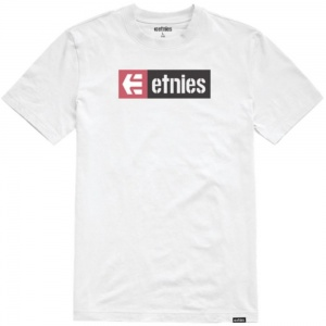 etnies_new_box_tee_white_1