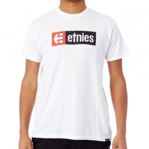 etnies_new_box_tee_white_2