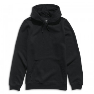 etnies_new_park_lock_up_black_pullover_1
