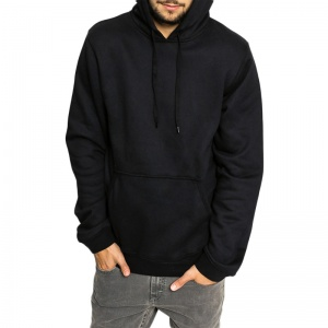 etnies_new_park_lock_up_black_pullover_3