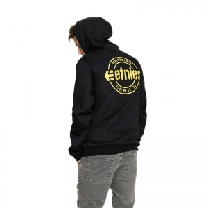 etnies_new_park_lock_up_black_pullover_4