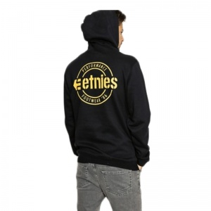 etnies_new_park_lock_up_black_pullover_5