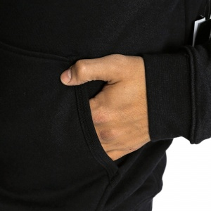 etnies_new_park_lock_up_black_pullover_6