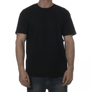 etnies_new_park_lock_up_tee_black_2