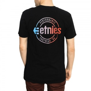 etnies_new_park_lock_up_tee_black_3_1786876015