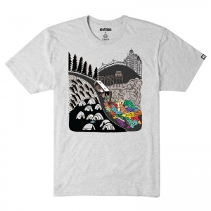 etnies_scout_it_out_ss_tee_grey_heather_1
