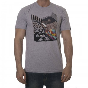 etnies_scout_it_out_ss_tee_grey_heather_2