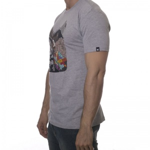 etnies_scout_it_out_ss_tee_grey_heather_3