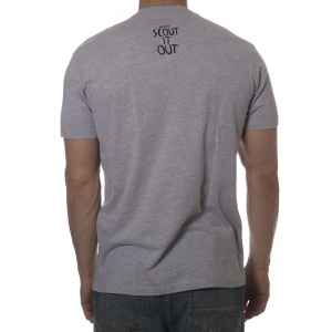 etnies_scout_it_out_ss_tee_grey_heather_4