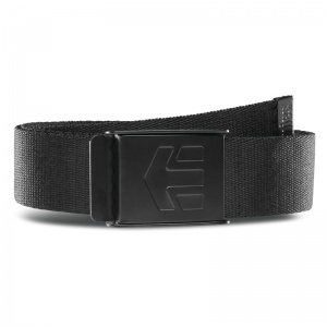 etnies_staplez_belt_black_1