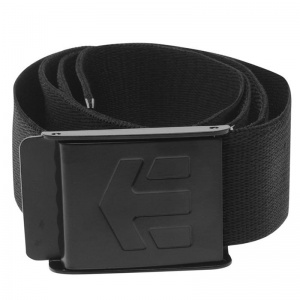 etnies_staplez_belt_black_2
