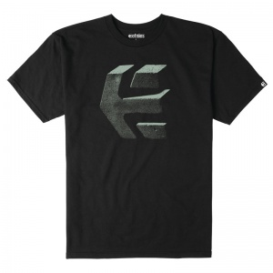 etnies_stronghold_ss_tee_black_1
