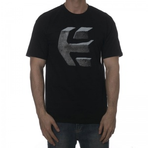 etnies_stronghold_ss_tee_black_2