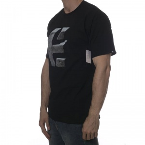 etnies_stronghold_ss_tee_black_3