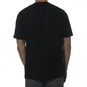 etnies_stronghold_ss_tee_black_4