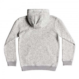 felpa_quiksilver_boys_light_grey_heather_2