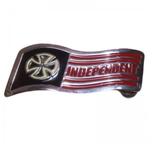 fibbia_independent_2