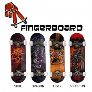 fingerboard_action_now