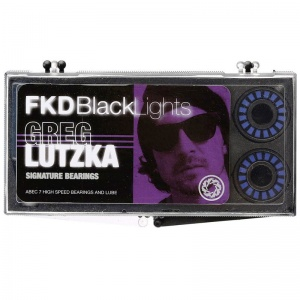 fkd_bearings_blacklight_greg_lutzka_abec_7_3