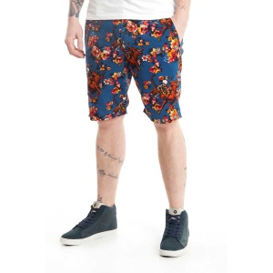 fly53_mullins_indigo_shorts_2