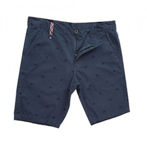 fly53_shorts_harper_indigo_1