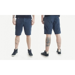 fly53_shorts_harper_indigo_2