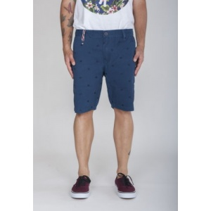 fly53_shorts_harper_indigo_3