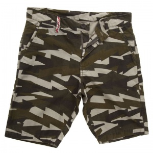 fly53_shorts_hutton_olive_1