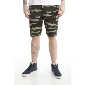 fly53_shorts_hutton_olive_2