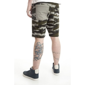fly53_shorts_hutton_olive_3